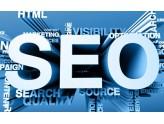 盘点一下几类域名对SEO网站优化方面的影响