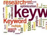 网站上线后可以修改网站关键词?有什么影响?