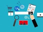 中小企业在网络营销中是否也存在这些误区?