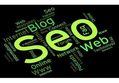 怎么选取和确定自己网站关键词呢?