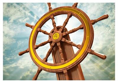 浅谈网站导航结构的优化方法