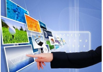 网站直接访问流量,对于网站优化有影响吗?(一)