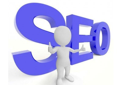 网站建设之网站优化的选择排序