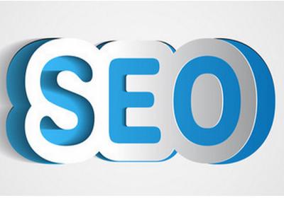 什么是搜索引擎会抓取的?什么是搜索引擎不抓取的?