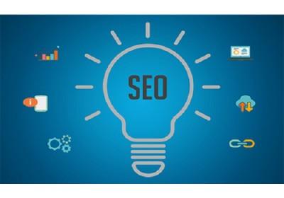 网站优化中不增加内容,如何做网站搜索排名?