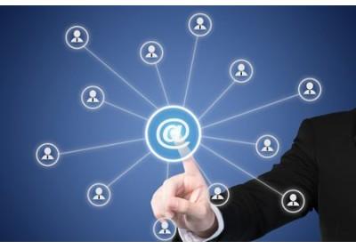网站建设对于企业的重要性