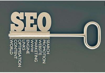 网站推广域名的选择重要性及年底规划的优势所在