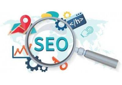 网站建设中如何实现推广2个网站关键词或者多个网站关键词?