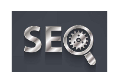 关键词出现在网站哪些地方更有利于SEO优化