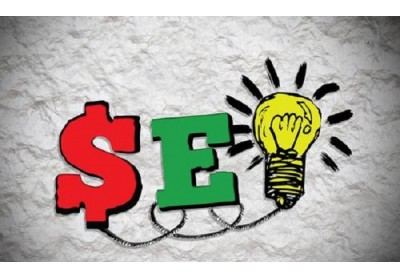 中小型企业网站建设如何打造高权重网站?part1