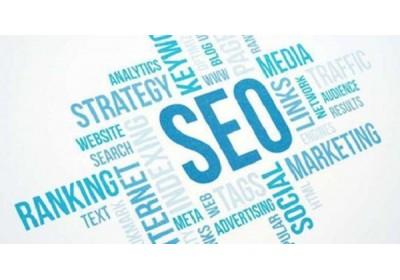 网站相关性于网站优化的意义是什么?