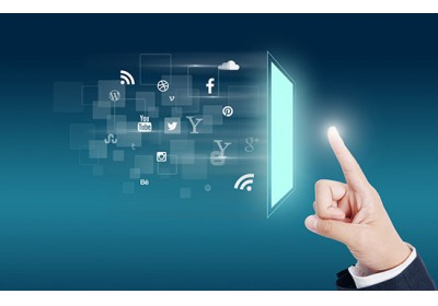 影响网站成功的主要原则和方法