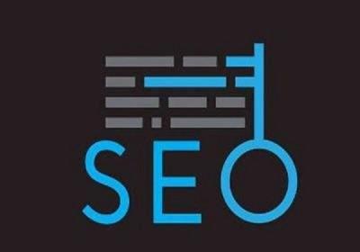高排名与点击量页面,突然丢失索引,影响网站优化效果什么原因?(二)