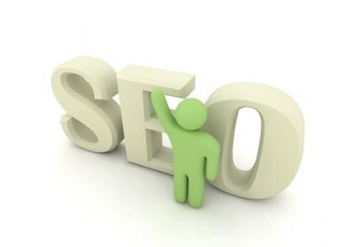 详谈不利于SEO搜索引擎排名的因素