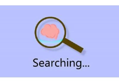 十二个提高内容在搜索引擎中竞争力的方式方法
