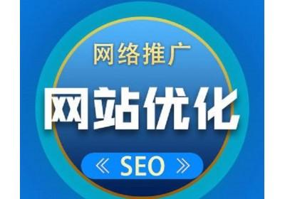 2021年网站推广该怎样进行网站优化布局?(一)