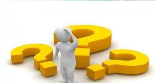 网站提交,选择主动提交,还是被动收录?