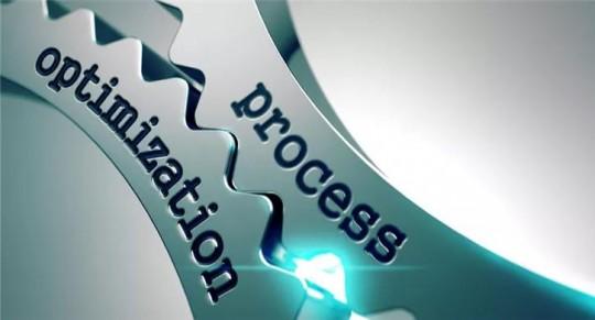 在线建网站常问的5个问题!在线建网站靠谱吗?