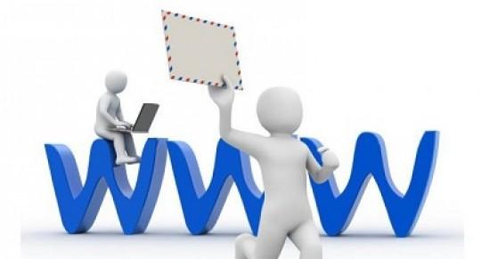 企业网站建设的基础步骤