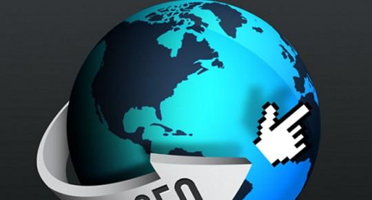 什么是网站优化?网站优化的本意和方向是什么?