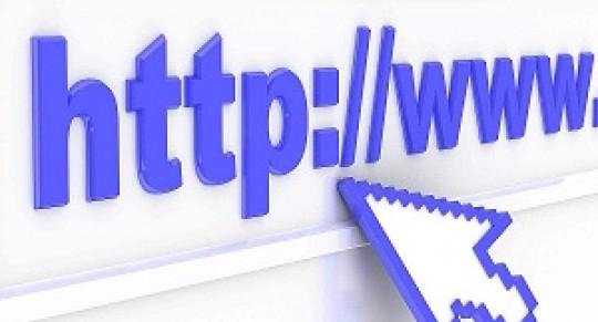 如何打造适合搜索引擎的网站域名